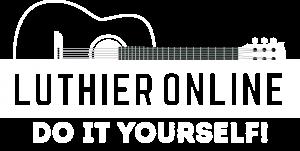 logo-luthier-online-v2-invert